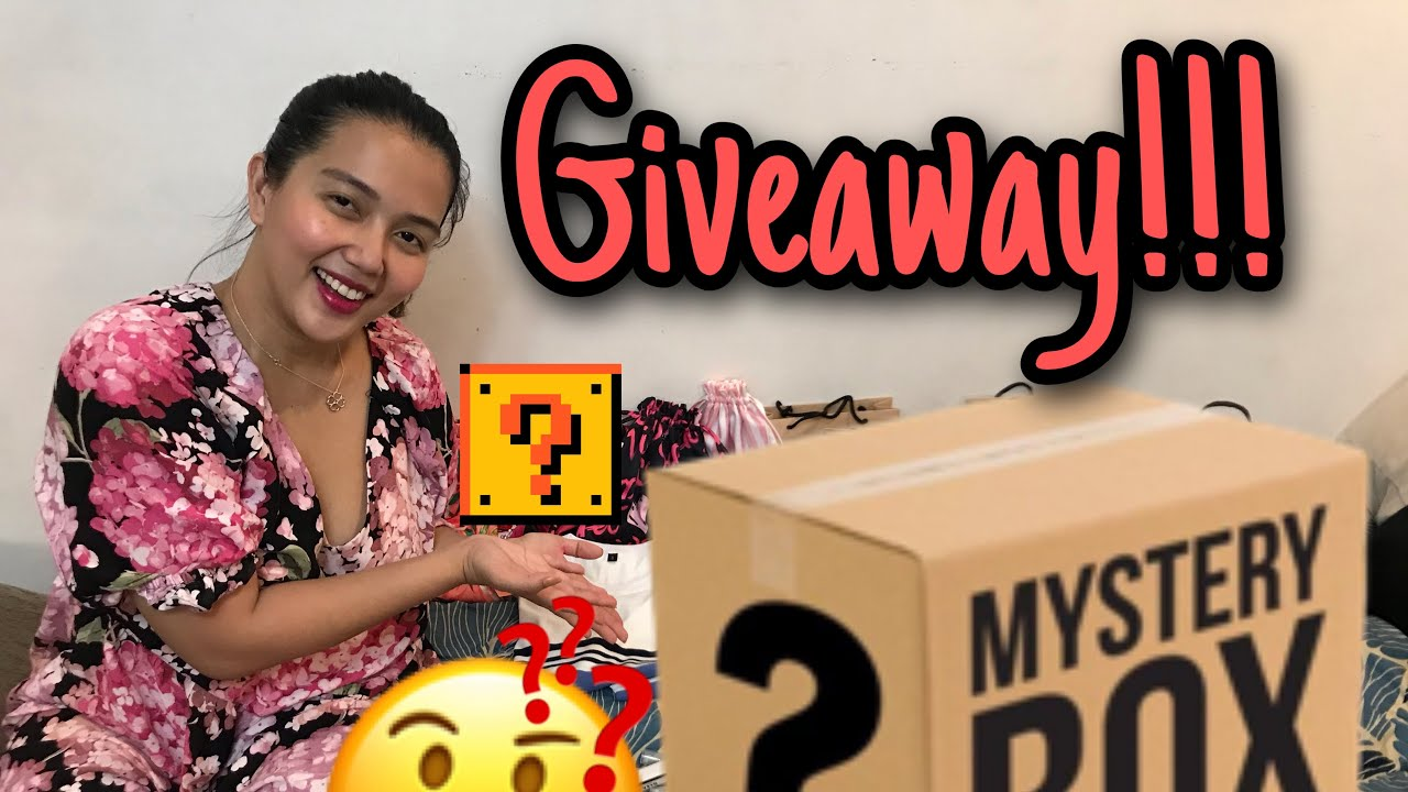 GIVEAWAY!!+OFFICEMAKEOVER|CHINAROCES