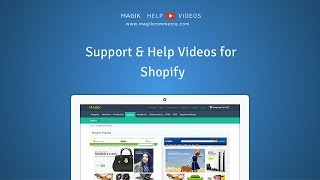 How to install Shopify Theme?