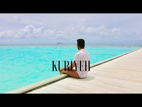tariq---kuriyeh-(official-music-video)