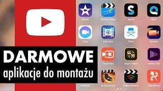Jaki program do montowania filmów wybrać? [Android/iOS] screenshot 2