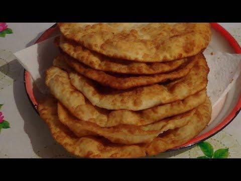 Қазақша шелпек|Казахские шелпеки|shelpeks,shoalaces