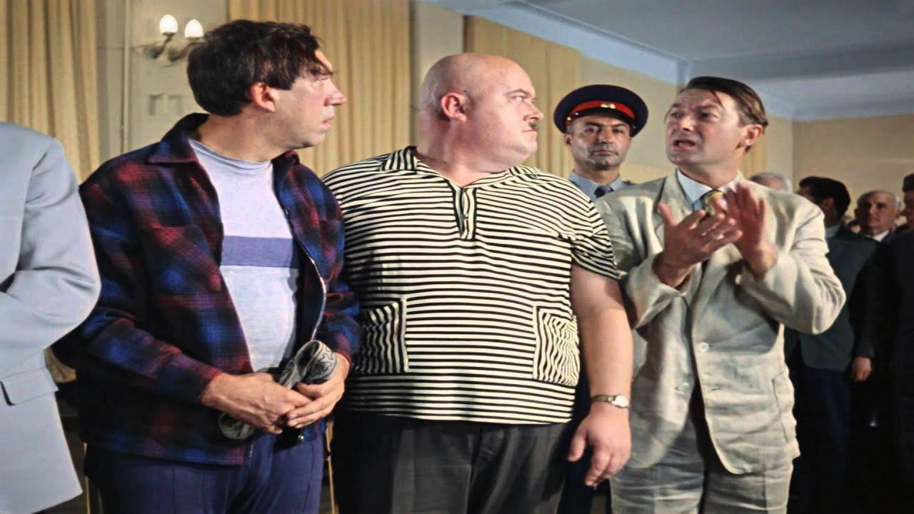 Трое иностранцев подозреваемых в контрабанде 25-ти килограмм героина арестованы с правом внесения залога в сумме 3,5 млн гривен - Цензор.НЕТ 3904
