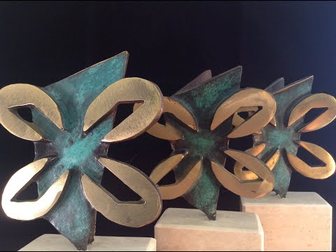 Premios Xerais 2020