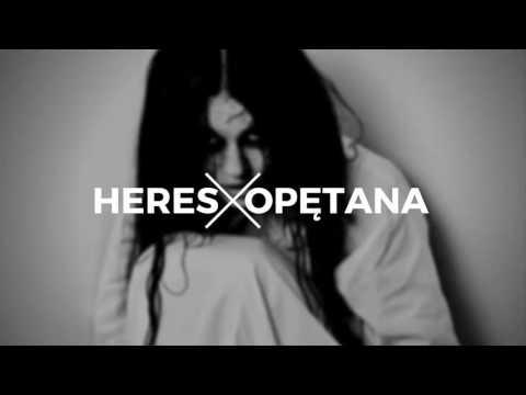 HERES / WZN - OPĘTANA