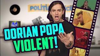 Politia Muzicii: DORIAN POPA - Vinovat, SPIKE - Manele, manele, DELIA - Traieste frumos