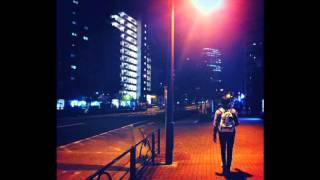 PrizmaX/森崎ウィン Morisaki Win「 Never」 E★K radio WINのMAXで行こう 2015.10.19