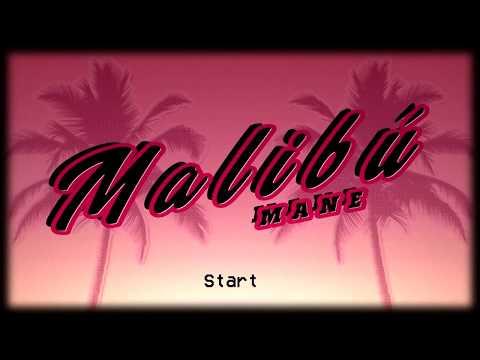 MANE – Malibu