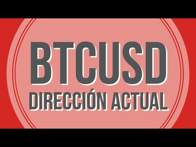 Análisis de Bitcoin y su correlación con el DXY y el GOLD (28 de agosto) (BTCUSD -  BTC/USD)