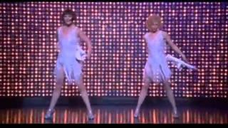 Nowadays (Roxie & Velma) - Chicago (LETRA ESPAÑOL) thumbnail