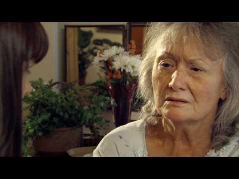 Holocaust film ESTHER'S DIARY: Theatrical Trailer