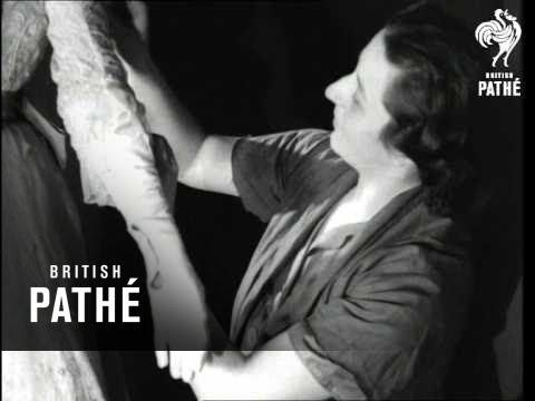 Gate Theatre (1940)