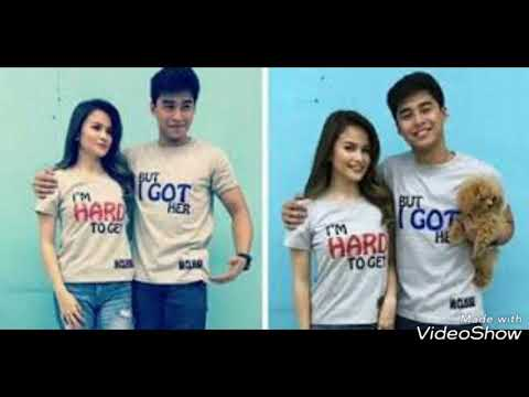 Mclisse-if we fall in love full song