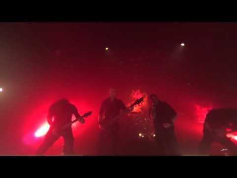 Aosoth- III-1 (LIVE-