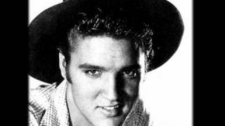 Elvis Presley - We´re gonna move