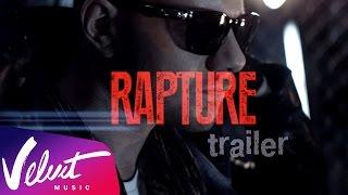 Trailer: SMASH - RAPTURE