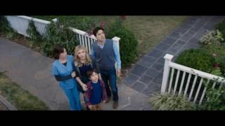 The 5th Wave Movie Music Video