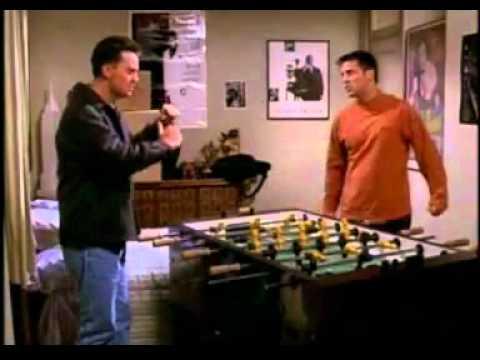 Friends(The Best Episodes) Part 7