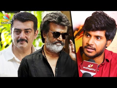 Audience love Non-Tamil actors ONLY IF...: Sundeep Kishan Interview | Rajinikanth, Ajith