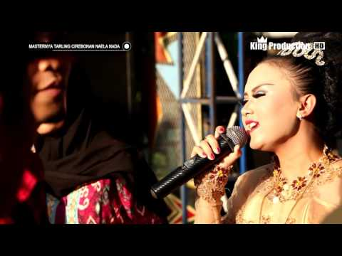 Sengaja Di Undang -  Arsinta Dewi - Naela Nada Live Dukuh Jeruk Hajat Arsinta Dewi