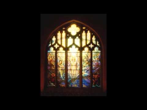 Hozier - Take Me To Church (Audio)