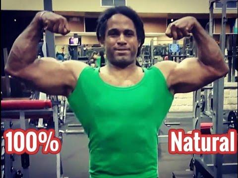 Julian tanaka - Rutina de hombro y trapecio - YouTube