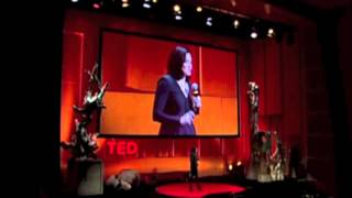 TED Talks Compilation
