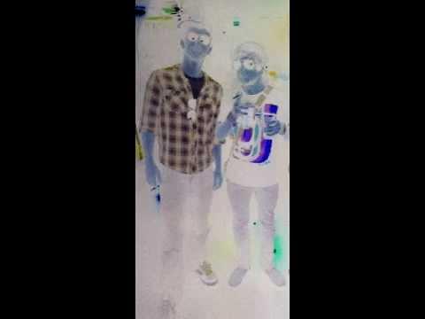 STYX - MR. ROBOTO (DISGUST0R MAXIMUS Remix)