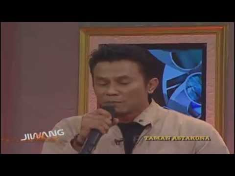 Slash - Taman Astakona (live)