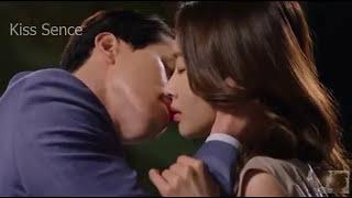 Video Hotel King Korean Drama Kiss Scene Colle download MP3, 3GP, MP4, WEBM, AVI, FLV April 2018