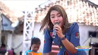 Live New Pallapa Full Album 2019 GEBYAR PESTA LAUT KARABAR COMMUNITY