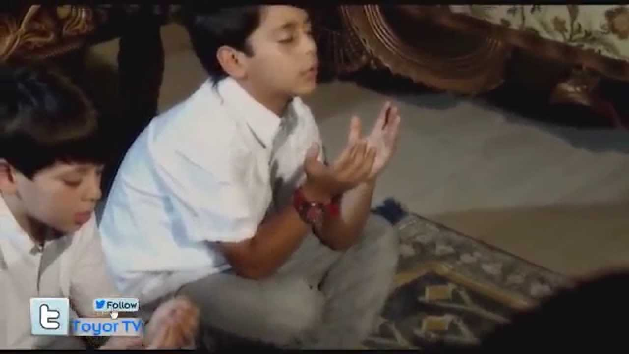 Download wadie mouhim an todkhilani rabi ljanahh