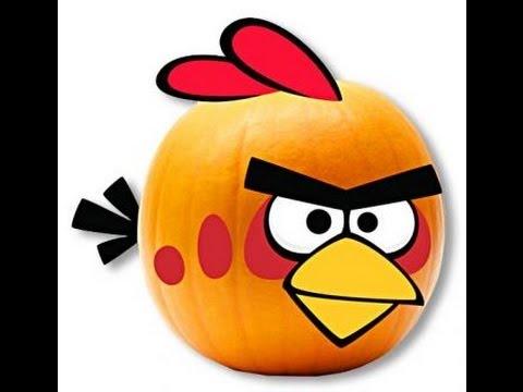 angry birds craptastic adventures meet the orange bird