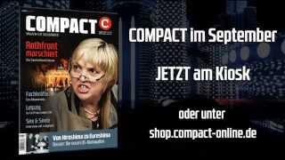 Rudi Dutschke – Aufstand für die Freiheit Deutschlands