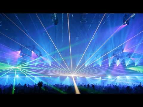 Hard Dance - Freeform, Hard Trance, EDM Rave Mix - May 2017 - New Music