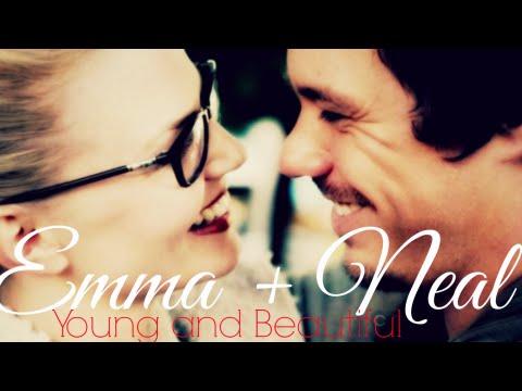 Special Episode - Neal and Emma pt 1 Hqdefault