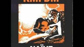 KMFDM - Sucks