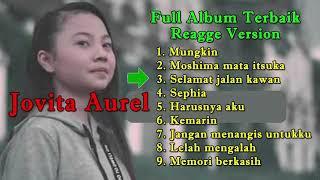 Full album reggae jovita aurel