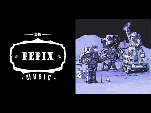 Sebo - Quark Sakral (Original Mix) [URSL]