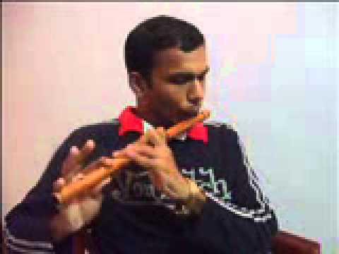 ohh manamae flute.WMV