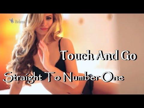 ♡ツ Touch And Go - Straight To Number One - Tradução..♡ツ