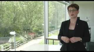Study Leadership And Management Ma At Anglia Ruskin University