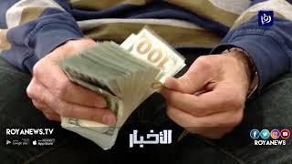 طهران أمام تحديات اقتصادية كبيرة أعمق من العقوبات الأمريكية عليها - (26-12-2018)