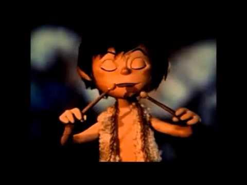 Little Drummer Boy (Bob Seger) - YouTube