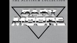 Gary Moore - The platinum collection cd.2 (full album)