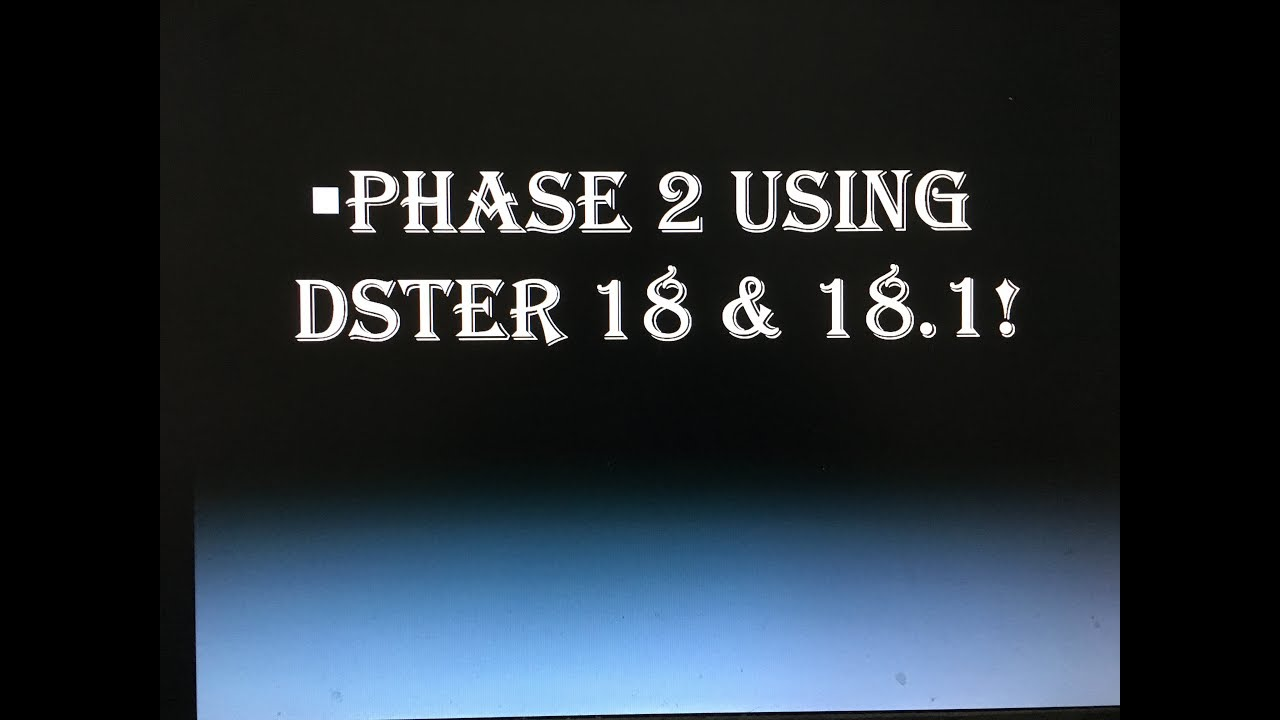 The New Mega Million Matrix Prediction Using Phase 2 Method!
