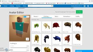 How To Have Multiple Hair In Roblox!