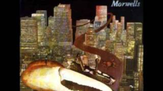 The Morwells - Swing & Dine