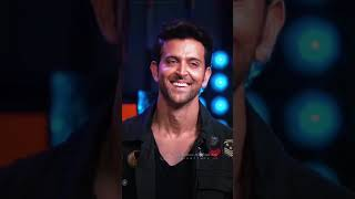 Hrithik Roshan's smile melts our hearts away ♥️