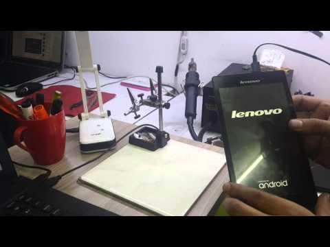 Lenovo IdeaTab A1107 Video clips - PhoneArena