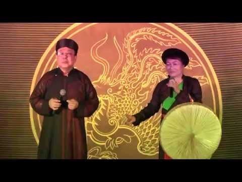 TIM EM TRONG CHIEU HOI LIM XUAN THANH THANH HAO